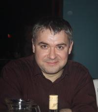 Евгений Татаринцев, 9 января 1987, Барнаул, id7411557