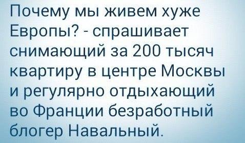 https://pp.userapi.com/c830508/v830508338/13a97/0c4M2pgbOYw.jpg