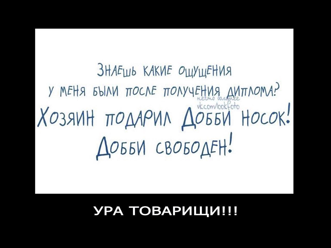 Бургундов, смотреть фильмы детективы русские в ютубе замечает, что