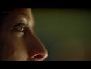 Шерлок Холмс и Ирен Адлер Потому что я с...аш пульс (720p).mp4