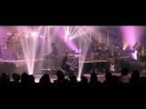 Te Pienso Sin Querer ft,Franco De Vita - Gloria Trevi