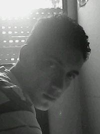 Dominike Montiligo, 21 декабря 1990, id194003247