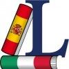 Итальяно-испанский учебный центр Liberum