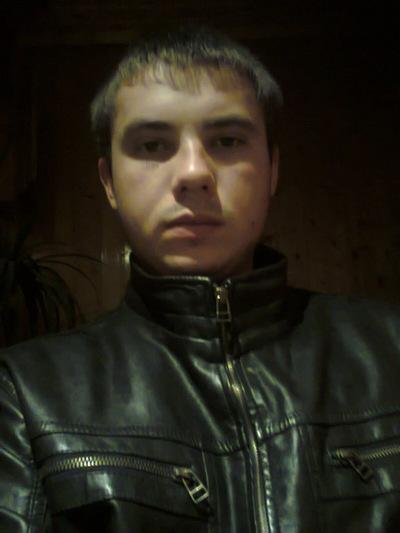 Димон Кандыбин, Ростов-на-Дону, id190545297