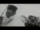 Queen Latifah - Dance For Me