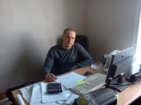 Александр Онипко, 5 февраля 1995, Алчевск, id172845471