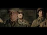 Охотники за сокровищами 2014 The Monuments Men трейлер