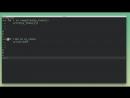 11. Writing Pythonic Loops