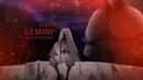 Threat of Gemini