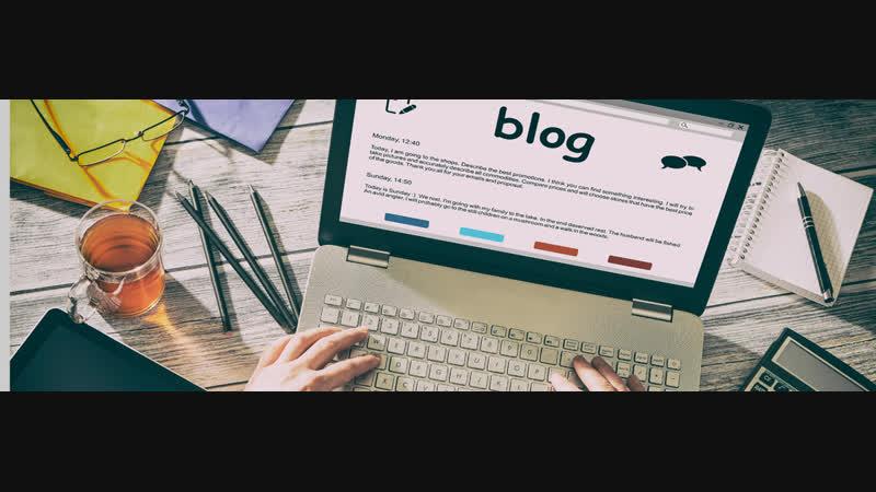 Как создать бесплатно свой блог