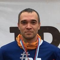 Владимир Суслов