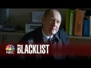 The Blacklist - 3 Things You Need to Know for Season 2 (Digital Exclusive)