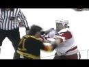 Боб Проберт vs Крейг Коксе