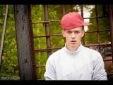 Как не надо делать рэп # 6 - Группа инвалидов