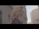 Asya Gashi - Dansöz (Remix)