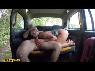 Bianca finnish [порно, трах, ебля, секс, инцест, porn, milf, home, шлюха, домашнее, sex, минет, измена]