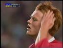 Liverpool V Dynamo Kiev (26th September 2001)