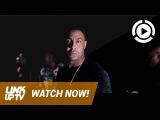 C Biz - Buzz Music Video @Cbiz_ER  Link Up TV