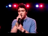 Charlie Lubeck Fix You Full Performance