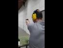 навык стрельбы-Тир Лабиринт