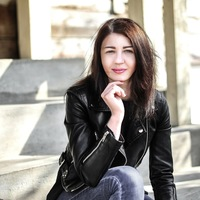 АлександраШунякова