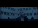 Дана Соколова feat Скруджи Индиго премьера клипа 2017 mp4