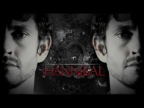 Hannibal | Louder Than Ever