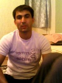 Muhammad Parvaiz, 1 сентября 1996, Киев, id182413605