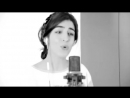 Luciana zogbi ★ journey to the past ★ anastasia in portuguese