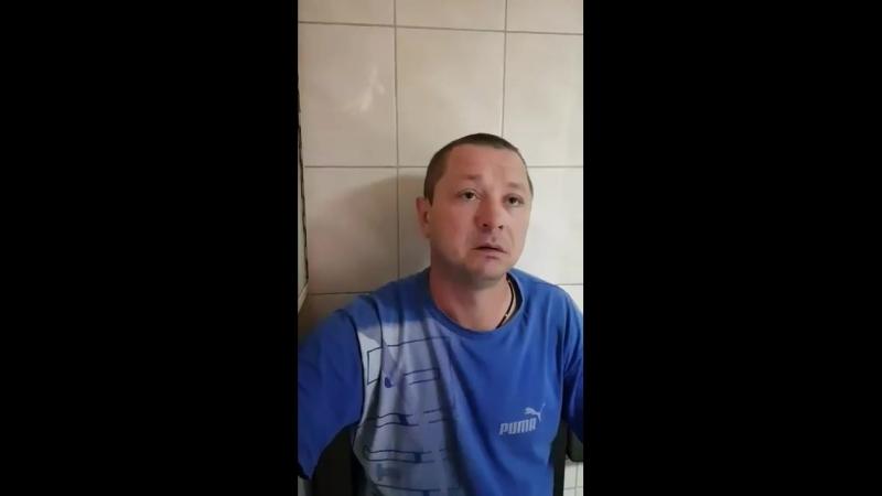 Атошники — это убл*дки»: водитель запорожской маршрутки