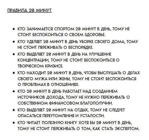 http://cs543104.vk.me/v543104319/186f2/P_22ack-K64.jpg