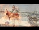 Город-фронт Воронеж_ город воинской славы России и непризнанный город герой СССР 2017-18