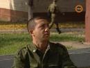 Солдаты 14 сезон 1 серия