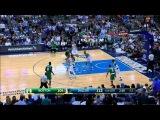 Boston Celtics vs Dallas Mavericks! - Full Highlights | November 3rd , 2014 | NBA 2014-15