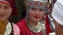 Традиция, культура и обычаи Чувашии