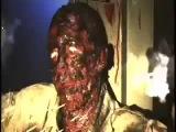 «Гробница дьявола» (2008): Трейлер / Официальная страница http://vk.com/kinopoisk