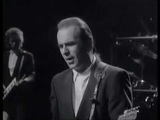 Status Quo - In The Army Now (1986) HD