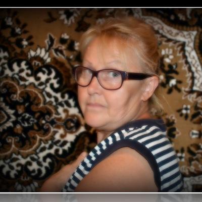 Наталья Бубликова, 1 февраля 1992, Лабинск, id208001013