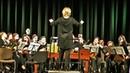 Концерт 19.03.19 ОРНИ Новосибирской Государственной консерватории в ДК Энергия