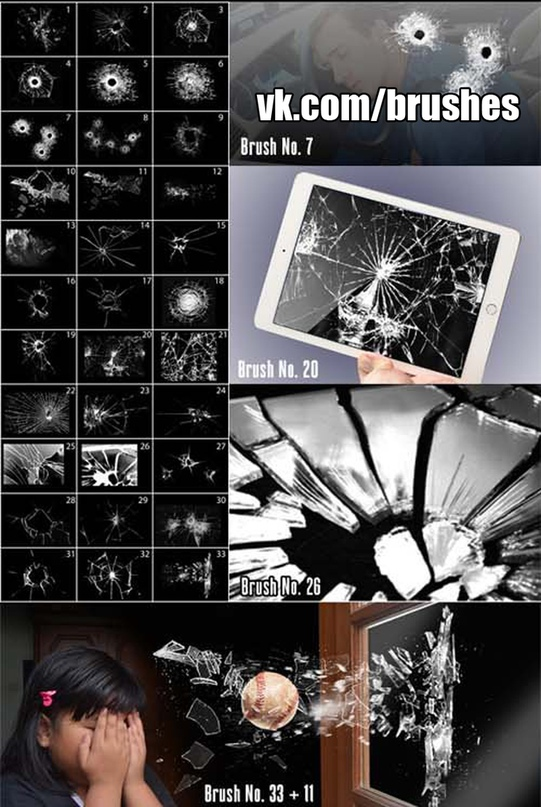 broken-glass-photoshop-brush.zip