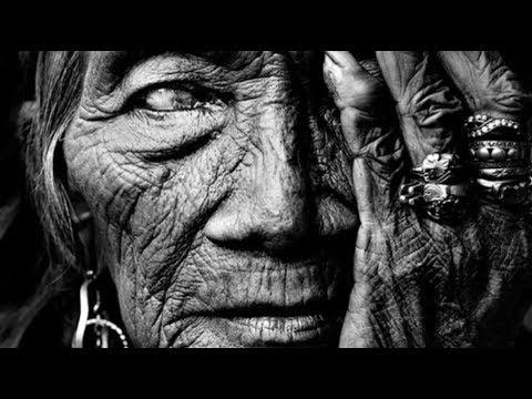 Владимир Калабин. Цитаты из Карлоса Кастанеды Учение Дона Хуана