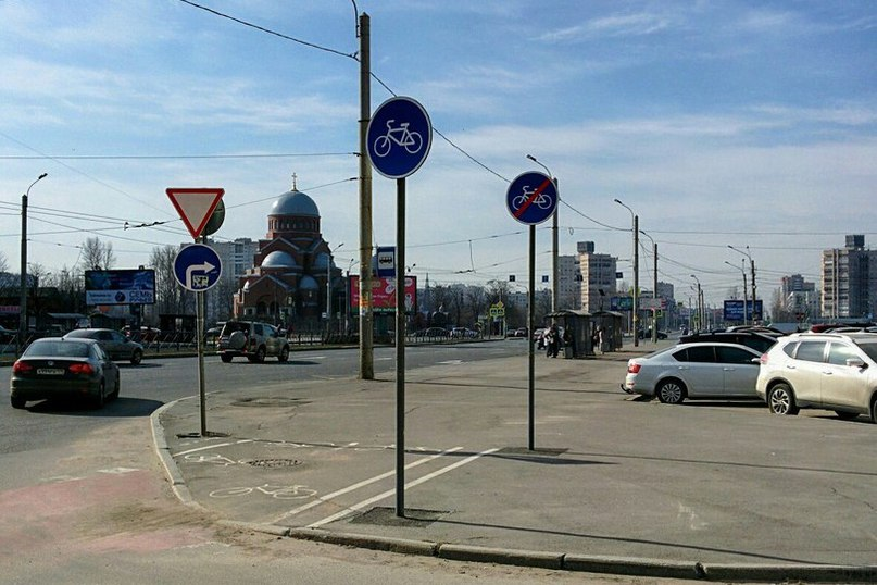 Фото Кости Максименко (vk.cc/7ZMvWu)