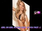 atlanta city NJ, STRIPPERS - FEMALE PARTY STRIPPERS AC,- NUDE STRIPPERS PHILLY