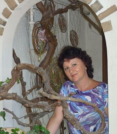 Алина Оболдина, 5 мая , Саратов, id22532628