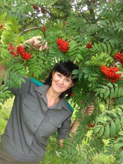 Наталья Пиневич, 31 августа , Йошкар-Ола, id62456491