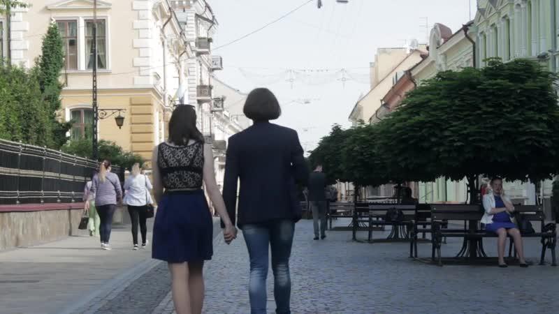 Андрій Малярик - Справжня любов не минає