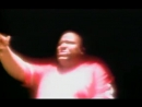 Mack Da Maniak feat. Chubb Rock King Just -- What Goes Up (Remix)
