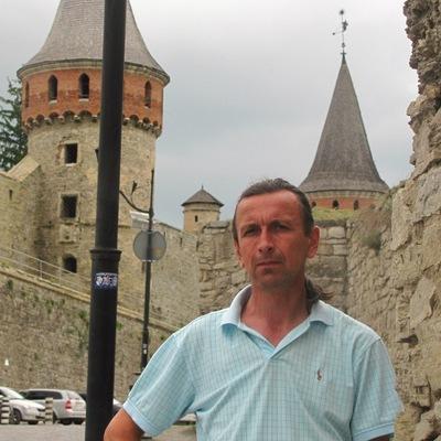 Іван Бугера, 12 сентября , Севастополь, id135348264