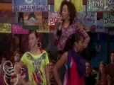 Camp Rock Song #3: What It Takes