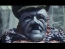 Морская звезда-Гитлер - Видео из 100500